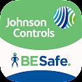 App JCBE EHS APK for Windows Phone