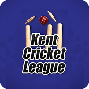 Kent Cricket League