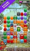 Screenshot of Furbos Free