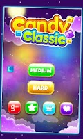 Screenshot of Candy Classic