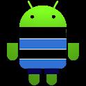 AndroBath icon