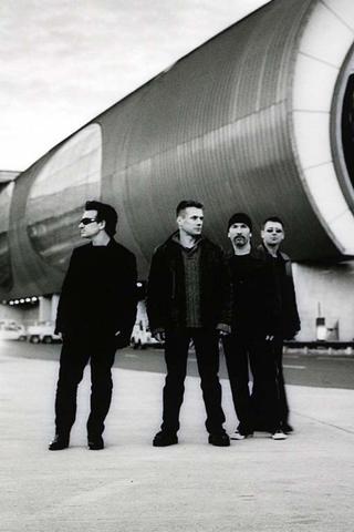 U2 360 News
