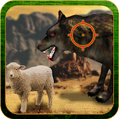 Free Wildlife Rescue Mission APK for Windows 8