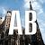海外ガイド記事 AB-ROAD エイビーロード file APK Free for PC, smart TV Download