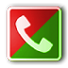 HiddenCall Unlock Key icon
