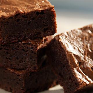 Chocolate Frangelico Dessert Recipes
