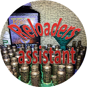 reloaders assistant
