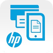 HP All-in-One Printer Remote APK for Lenovo