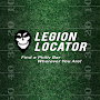 The Legion Locator