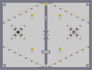 Thumbnail of the map 'Symmetry'