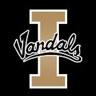 Vandal Pride: Free icon