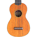 My Ukulele icon