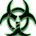 THEME - Nuclear Radiation icon