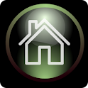 FTL Launcher Lite icon