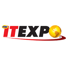 ITEXPO on the Go