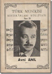 avni_ani_5_small