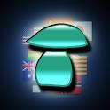 RubberFlag Free icon