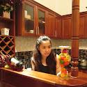 Nguyễn Hoàng Chiêu An