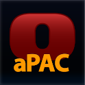 Opto aPAC icon
