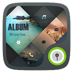 (FREE)Album.. file APK for Gaming PC/PS3/PS4 Smart TV