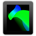 Plottron icon