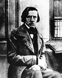 200px-Frederic_Chopin_photo.jpeg