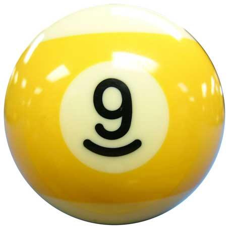 9ball.jpg