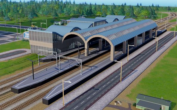 SimCity to get an offline mode after all