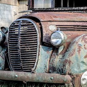 rust bucket 039.jpg