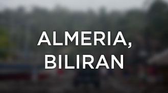 Almeria, Biliran