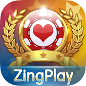 Download Tiến lên - tien len - ZingPlay APK for Laptop