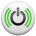 Remotair icon