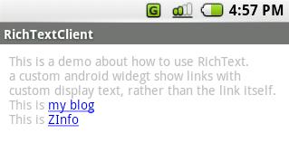 http://lh4.ggpht.com/yichao.zhang/SA9r6PZYGWI/AAAAAAAAAGo/mTDyAvex4MQ/device.png
