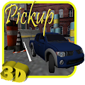 Game Pickup parking apk for kindle fire
