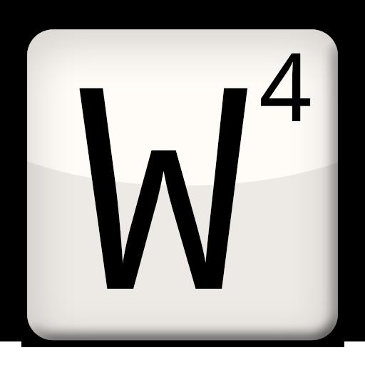 Wordfeud APK Cracked Download