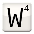 Game Wordfeud APK for Kindle