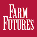 Farm Futures icon