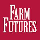 Farm Futures icon