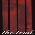 The Trial icon