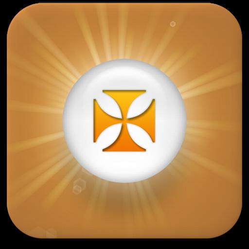 Divya Vachan (Hindi Bible) 書籍 App LOGO-APP開箱王