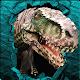 Dinosaur Terminator: Sniper 3D