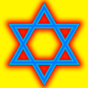 Holocaust Glossary icon
