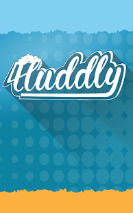 Huddly Beta - screenshot