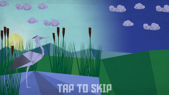 Game Paperama apk for kindle fire