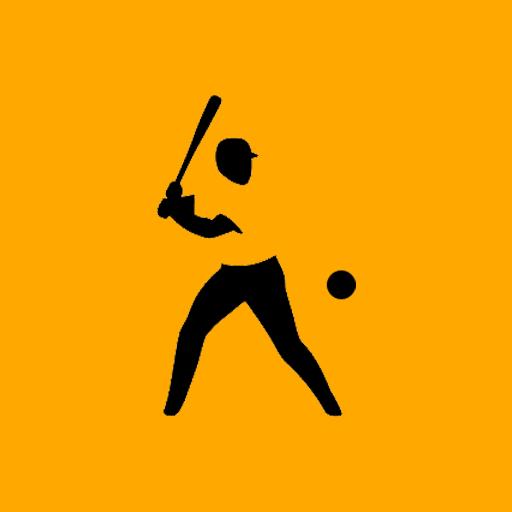 BaseBall Rules LOGO-APP點子