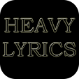 Heavy Lyric.. file APK for Gaming PC/PS3/PS4 Smart TV