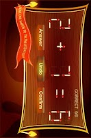 Screenshot of Match Puzzle