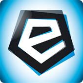 Ekstraklasa.TV APK for Bluestacks