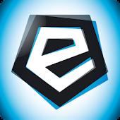 App Ekstraklasa.TV APK for Kindle
