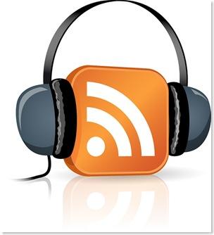 既然我們有電視, 網路, 廣播和報章雜誌, 為什麼我還需要Podcast